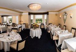 Beechwood Hotel & Restaurant