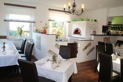 Unser Restaurant  (Foto-Quelle: www.con-nect.de / Munaretto)