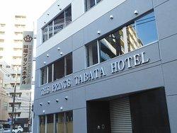 Tabata Oji Hotel