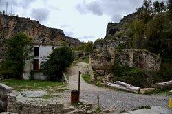 Turismo de Alhama de Granada