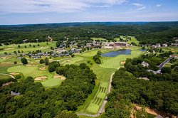 Old Kinderhook Golf Course