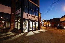 Jamestown Social