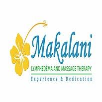 Makalani Lymphedema & Massage Therapy