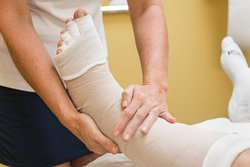 Makalani Lymphedema & Massage Therapy