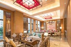 Qinxiangting Chinese Restaurant