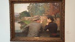 emilefriant_musee des beaux-arts de nancy