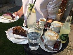 Café Fotter