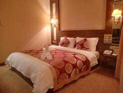 Di'an Dijinlun Hotel