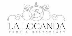 La Locanda - Food & Restaurant