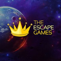 The Escape Games