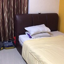Adiff Palace Hotel