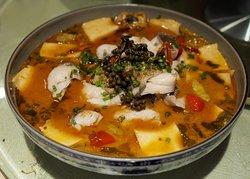 TianLun Restaurant