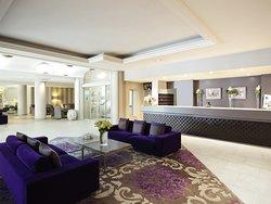 Grand Hôtel Roi René Aix-en-Provence Centre - MGallery By Sofitel