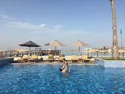 Birthday Retreat in Paradise