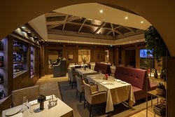 I Sofà Bar Restaurant & Roof Terrace