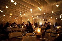 Michelberger Restaurant