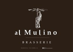 Brasserie Al Mulino