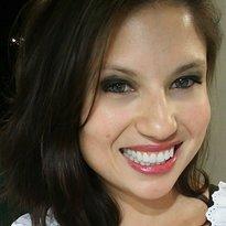 Vanessa C