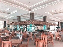Resort In Anyer Like a Bali