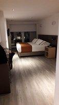 ZiOne Hotel