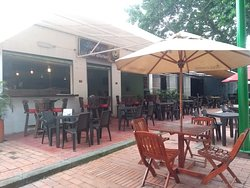 Terranova Café Gourmet