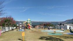 Aso Uchimaki Family Park Asobiva