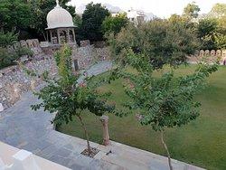 Beautiful property!!