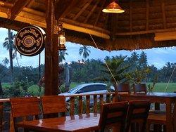Balsa Kafe