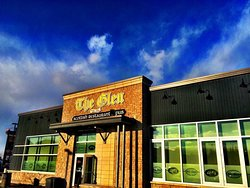 The Glen Scottish Restaurant & Pub