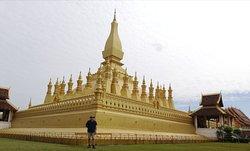 Vientiane Tours