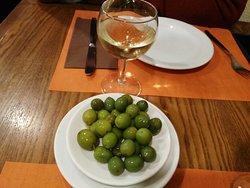 imagen El Grove en Madrid