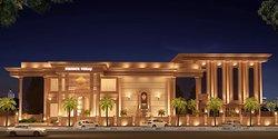 Hotel Prince Viraj