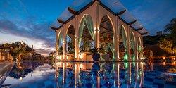 Pedra Da Laguna Boutique Hotel & Spa