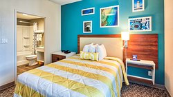 Uptown Suites Extended Stay Miami FL – Homestead