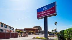 SureStay Plus Hotel by Best Western El Cajon