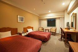 나리타 포트 호텔