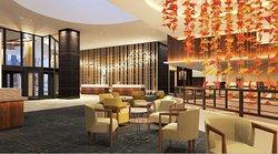 더블트리 호텔 시카고 매그니피션트 마일