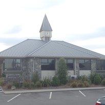 Twizel Information Centre