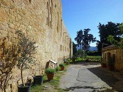Castello di Maredolce