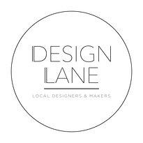 Design Lane