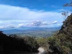 Conoce Los sitios más bellos de Susa con Kaminantes!! Paisajes espectaculares, personas maravillosas, un paraíso que no te puedes perder, visítanos 3005116488