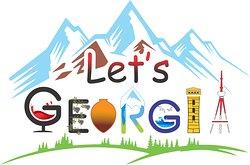 Let's Georgia