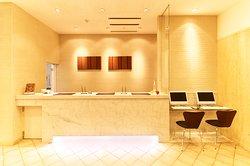 Kamaishi Bay City Hotel