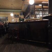 Ackermanns Kneipe und Bar