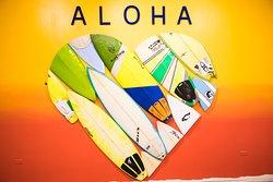 Epic Aloha