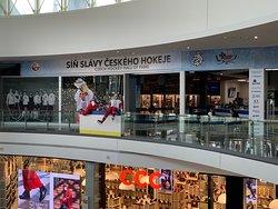 Czech Hockey Hall of Fame