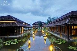 Anantya Resorts