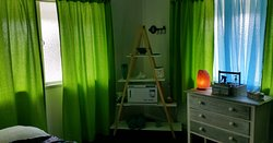 Ocean Therapies Massage and Wellness Centre