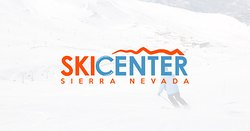 ‪Skicenter Sierra Nevada‬