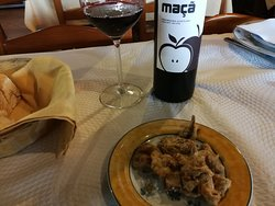 Bom cozido à Portuguesa!